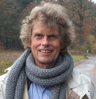 european psychosynthesis View andreas flyckt's profile on linkedin, the world's largest professional community andreas has 3 jobs listed on their profile  european psychosynthesis.